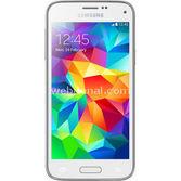 Samsung G800 Galaxy S5 Beyaz Siyah Distribütör Garantili