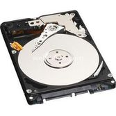 Samsung 320 Gb 5400 Rpm Sata 8mb Notebook Hd