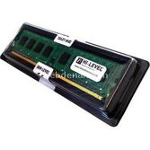 Hi-level 4 Gb 1333 Mhz Ddr3 Ram (kutulu)