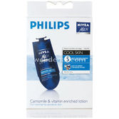 Philips Hq170/03 Nivea For Men 5'li Paket Tiraş Kremi