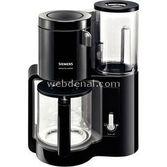 Siemens Tc80103 Sensor For Senses Kahve Makinesi