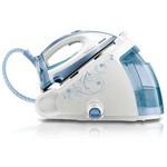 Philips Gc9545/02 Silentcare Buhar Kazanlı Akıllı Ütü