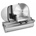 Stilea 50sms028 Profesyonel Salam, Yiyecek Dilimleme Makinesi