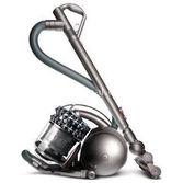 Dyson Dc52 Animal Complete Elektrikli Süpürge (5 Yil Garanti)