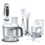 braun-mr-570-multiquick-5-patisserie