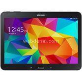 """Samsung Galaxy Tab 4 T530nzkatur T530 Quad-core 1.2 1.5 Gb 16 Gb 10.1"""" Android 4.4 Kitkat"""