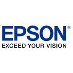 Epson C13s041106  Photo Qualityself Adhesive P,a4,10syf.167g