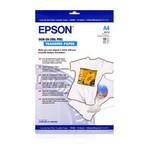 Epson C13s041154  Irononcoolpeelt-shirttransfer P,a4,10sy