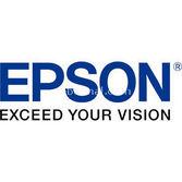 Epson C13s042157  Photopapergood,10x15cm,70syf.190g