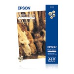 Epson C13s041256  Matte Paper - Heavyweight,a4,50syf.167g