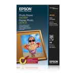 Epson C13s042538 Pho. Paper Glossy 200 G,a4,20 Sayfa