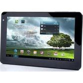 "Artes D708 Dual Core Amlogic 8726-mx 1.5 Ghz 1 Gb 8 Gb 7"" Android 4.0 (ice Cream Sand"