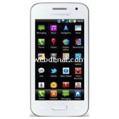 Trident A5-white Çift Hatli 5 Mp 3g - Outlet