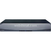 Ttec Nvr-1016  Full Hd 16 Kanal Realtime Nvr
