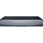 Ttec Nvr-1008  Full Hd 8 Kanal Realtime Nvr