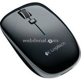Logitech M557 Bluetooth Mouse 910-003958