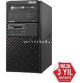 Asus Bm1ae-tr502d I5-4570 Q87 4 Gb 500 Gb Freedos