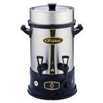 İMZA I-1030 4lt 30 Bardak Paslanmaz Çelik Çay Makinasi