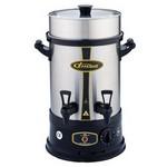 İmza I-1050 6 Lt 50 Bardak Paslanmaz Çelik Çay Makinası