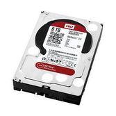 Western Digital 6tb Wd 3.5  Wd60efrx Red (7x24 Nas)