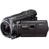 Sony Hdr-pj820e Dahili Projektörlü Video Kamera