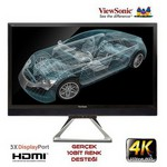 viewsonic-vx2880ml