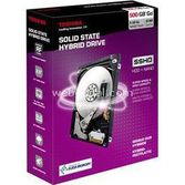 Toshiba 500 Gb 5400 Rpm Hybrid 8gb Ssdh Sata3 Px3004e-1he0