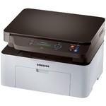Samsung Sl-m2070 Çok Fonksiyonlu Lazer Y