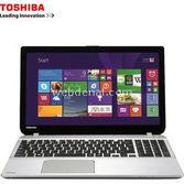 """Toshiba Satellite P50-b-117 I7-4710hq 16 Gb 1 Tb + 8 Gb Sshd 2 Gb Vga R9 M265x 15.6"""" Win 8"""