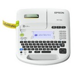 Epson Label Works  Lw-700-c51ca63050 Qwerty Etiket Yazıcı