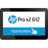 "HP Pro X2 612 G1 F1p91ea I5-4202y 8 Gb 128 Gb Ssd 12.5"" Win 8.1 Pro"