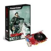 Powercolor Hd5570 1gb 128bit Gddr2 16x - Outlet