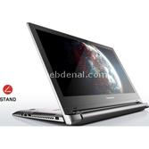 """Lenovo Flex2 59-425969 I5-410 4 Gb 500 Gb + 8 Gb Sshd 2 Gb Vga Gt820m 14"""" Win 8"""