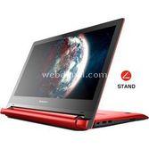 """Lenovo Flex2 59-425974 I5-410 4 Gb 500 Gb + 8 Gb Sshd 2 Gb Vga Gt820m 14"""" Win 8"""