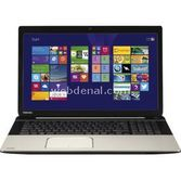"Toshiba Satellite L70-b-12f I7-4710hq 8 Gb 1 Tb 2 Gb Vga R9 M265x 17.3"" Win 8"