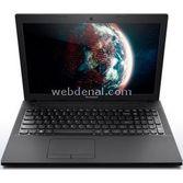 """Lenovo G500 59-424122 I3-3110m 4 Gb 500 Gb 2 Gb Vga 8570m 15.6"""" Freedos"""