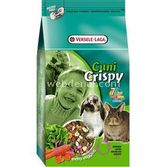 Versele Laga Cuni Crispy 7 Vitaminli Tavşan Yemi 1 Kg