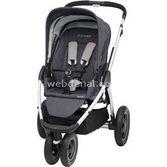 Maxi-cosi Mura Plus 3 Bebek Arabası / Confetti
