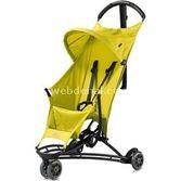 Quinny Yezz Bebek Arabası / Yellow Move