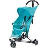 Quinny Yezz Bebek Arabası / Blue Loop