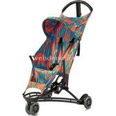 Quinny Yezz Bebek Arabası / Multicoulered Wave