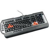 A4 Tech X7-g800v  Multimedia Game Klavye