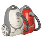 Fantom Dc-4300 4 Çeker 2200 Watt Elektrikli Süpürge