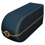 Tuncmatik 1000 Va 10 Dk (2 Pc+ınj) Destekleme Line-ınteractive Iı Ups
