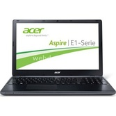 "Acer Aspire E1-510-29204g50mnkk Nx.mgrey.002 Celeron 2920 4 Gb 500 Gb 15.6"" Win 8"