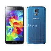 "Samsung Galaxy S5 G900h Octa Core 1.9 Ghz 2 Gb 32 Gb 16mp 5.1"" Android Mavi"