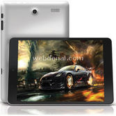 Everest Everpad Momo Mini S 7.85 1gb Ddr3 8gb 1024*768 Piksel Android Tablet Pc