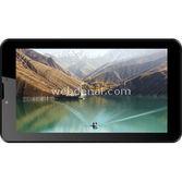 Everest Everpad Dc-718 7 1gb Ddr3 1.2ghz X2 8gb Çift Kamera Android 4.20 Jellyb. Tabl
