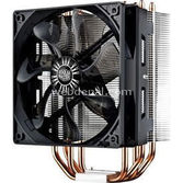 Cooler Master Rr-212e-16pk-r1 Amd + Intel Hyper 212 Evo Cpu Fan