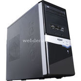 Exper Flex-332 I3-3240 4 Gb 500 Gb Freedos